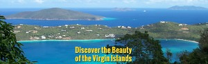 Discover the Beauty of the Virgin Islands