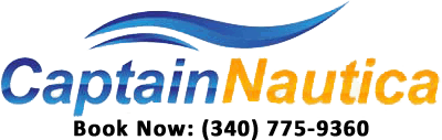 Captain Nautica Excursions, Tours and Boat Rentals
