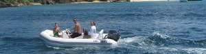 Boat Rentals Virgin Islands
