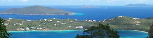 Captain Nautica Excursions - Discover the Beauty of the Virgin Islands